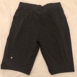 Men's Lululemon Shorts (M)
